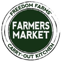 Freedom Farms Farmers Market