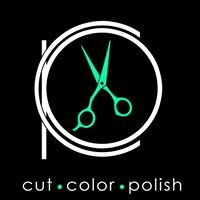 Cut Color Polish Salon