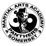 Panthers Martial Arts Academy