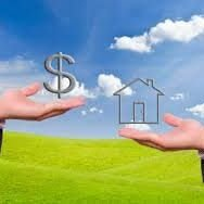 London Ontario Property Values