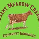 Pleasant Meadow Creamery