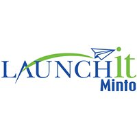LaunchIt Minto