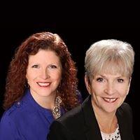 Cathey & Ronnie Mills Royal LePage Realtors