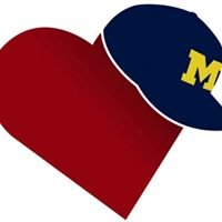 The Bo Schembechler Heart of a Champion Research Fund