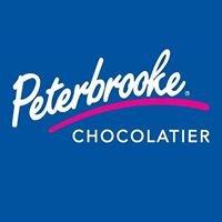 Peterbrooke Chocolatier in The Villages