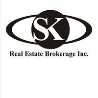 SK Real Estate Brokerage Inc