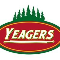 Yeager's Farm & Market