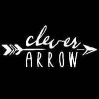 Clever Arrow