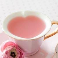 High Tea for Sheila's