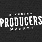 Riverina Producers' Market