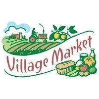 Village Market (at Waldorf)