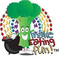 Make Eating Fun, Inc.