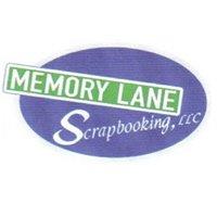 Memory Lane Scrapbooking, LLC