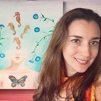 Gabriela Valencia Studio & Gallery