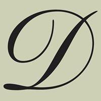 Divino Restaurant & Lounge