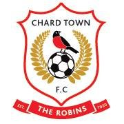 Chard Town Football Club
