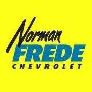 Norman Frede Chevrolet