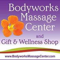 Bodyworks Massage Center and Gift & Wellness Shop