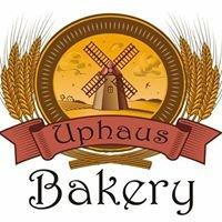 Uphaus Bakery
