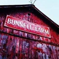 Bunnell Farm