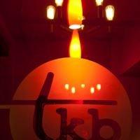 Talley's Kitchen + Bar