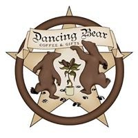 Dancing Bear Coffee and Gifts