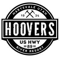 Hoovers River Resort