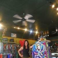 Arraza Fashions Bazar