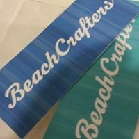 BeachCrafters a place for books and handmade gifts