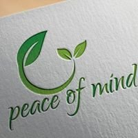 Peace of Mind Natural