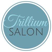 Trillium Salon