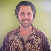 Santa Monica Healing Arts