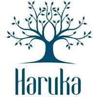 Haruka Clothing