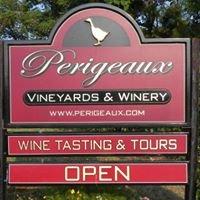 Perigeaux Vineyards & Winery