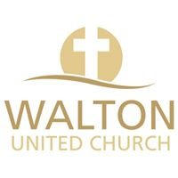 Walton Memorial United Church