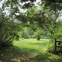 Am Kolel's Sanctuary Retreat Center