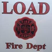 Load Volunteer Fire Department