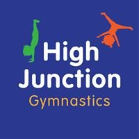High Junction Gymnastics