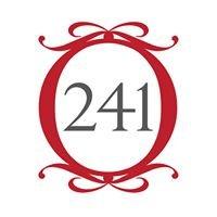 Salon 241