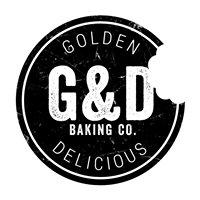 G & D Baking Co.