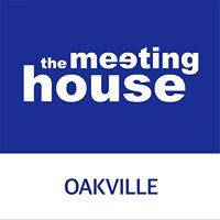 The Meeting House - Oakville