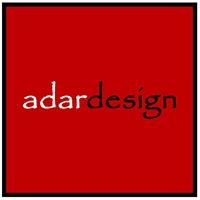 Adar Design