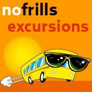 Nofrills Excursions - Tours and excursions in Majorca