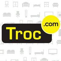 Troc.com JETTE