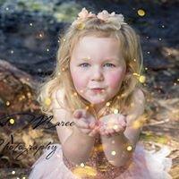 Jayde Maree Photography