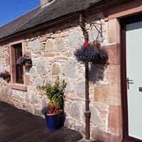 Lilac Bank Cottage