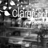 Claremont Photo & Video