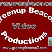 Greenup Beacon