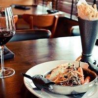 Vine Cottage Wine Bar and kitchen