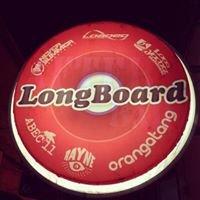 Ilminster longboarders